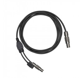 Ronin 2 Part 061 CAN Bus Control Cable (30m)