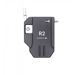 Ronin 2 Part 060 Universal Tripod Adapter