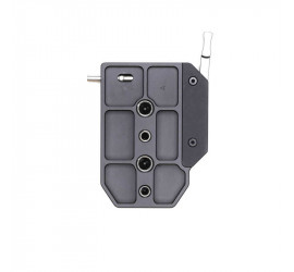Mavic Air Vibration Absorbing Board