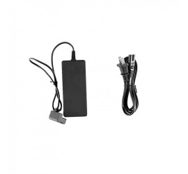 Ronin M Part 028 Battery Charger