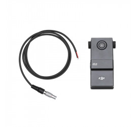 Ronin Auxiliary Power Adapter