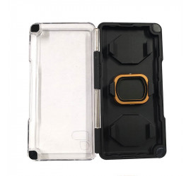 Polarpro Crystalsky 5.5 Monitor Cover