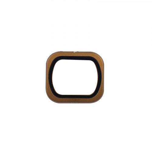 Mavic 2 Pro UV Filter