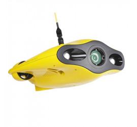 Polarpro Phantom 4 Pro UV Filter