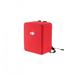 Phantom 4 Wrap Pack (RED)
