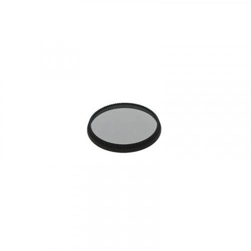Phantom 3 Part 055 ND8 Filter (Pro/Adv)