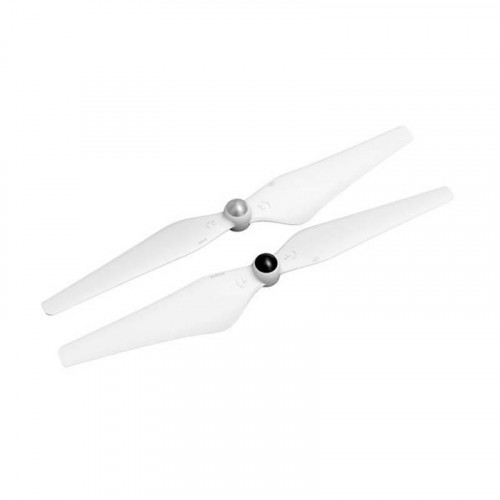 Phantom 3 Part 009 Self tightening Propeller 9450