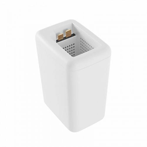 Phantom 3 Part 127 Battery Heater