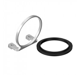 Phantom 2 Vision Part 027 Lens Filter Mounting Kit