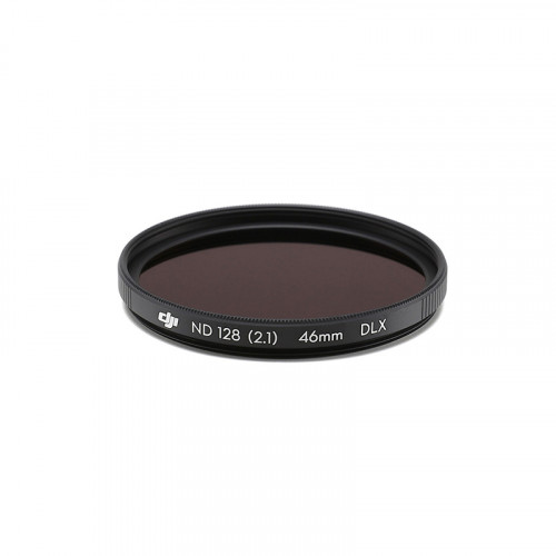 Zenmuse X7 Part 010 DL/DL-S Lens ND128 Filter (DLX series)