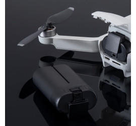 Mavic Mini Part 004 Intelligent Flight Battery