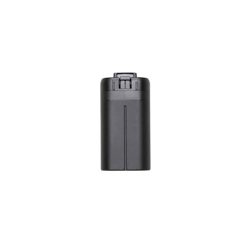 Mavic Mini Part 004 Intelligent Flight Battery