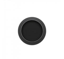 Goalzero Sherpa 15 (Lightning- Micro USB) Negro
