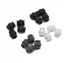 Zenmuse ZH3-3D Part 042 Rubber Damper