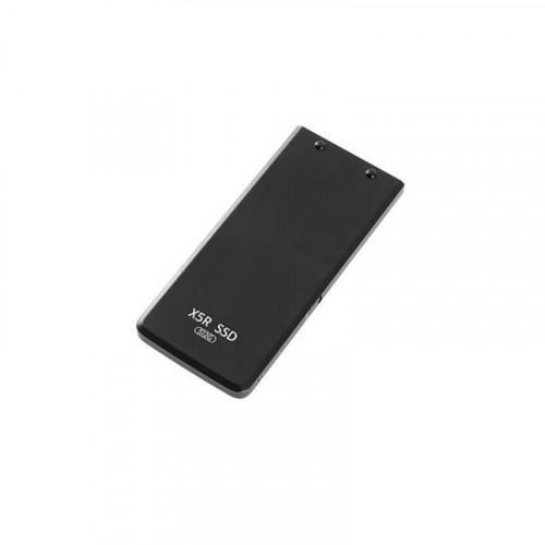 Zenmuse X5 R Part 002 SSD 512G