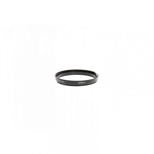 Zenmuse X5S Part 002 Balancing Ring for Panasonic 15mm, f1.7 ASPH Prime Lens