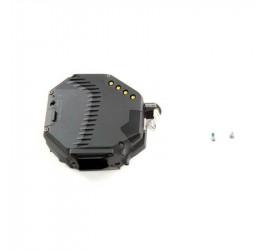 Inspire 2 Spare Part 024 Main Controller