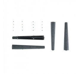 Goalzero Sherpa 15 (Micro USB C- Micro USB) Negro