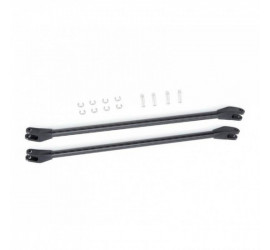 Inspire 2 Spare Part 002 Auxiliary Arm