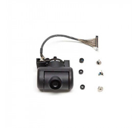 Inspire 2 Spare Part 013 FPV Gimbal Camera