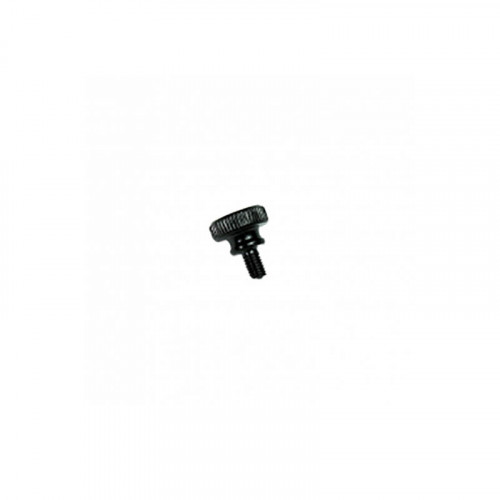 Phantom 4 Pro V2 Part 137 9455S Low Noise Quick Release Propellers