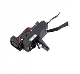 Inspire 1 Spare Part 001 Ncore Component