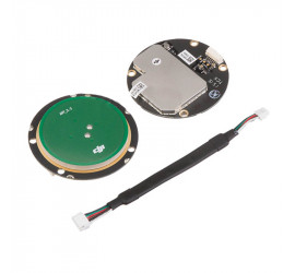 Inspire 1 Spare Part 006 GPS