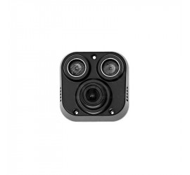 Inspire 1 Part 039 Vision Positioning Module.