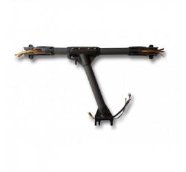 Inspire 1 left arm (Brazo izquierdo) component(large plaid)