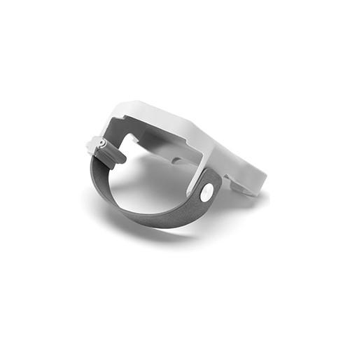 Cynova Mavic Mini Propeller Holder (Charcoal)
