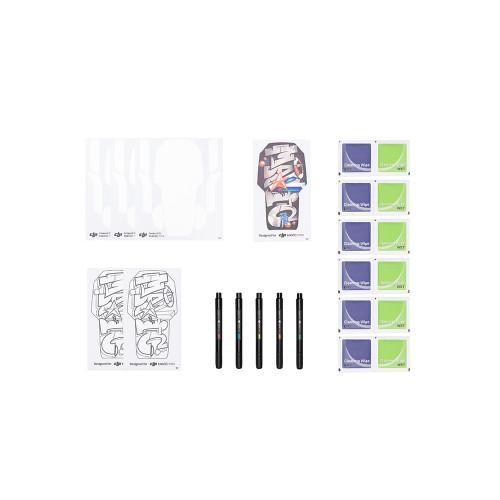 Cynova Mavic Mini DIY Creative Kit