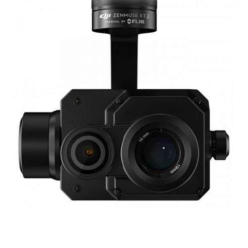 Zenmuse XT2 19mm (336x256)