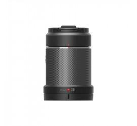 Zenmuse XT2 19mm (640x512)