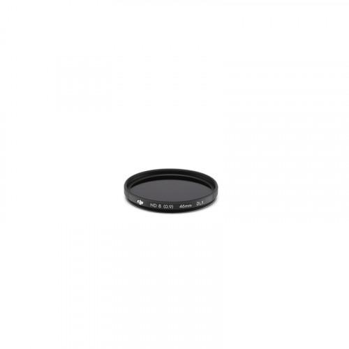 Zenmuse X7 Part 006 DL/DL-S Lens ND8 Filter (DLX series)