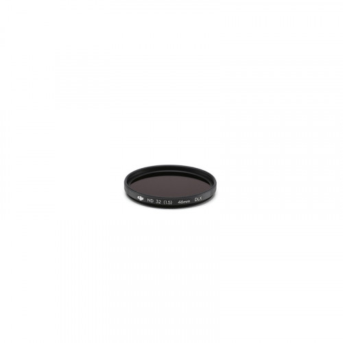 Zenmuse X7 Part 008 DL/DL-S Lens ND32 Filter (DLX series)