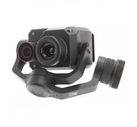 Zenmuse XT2 13mm (640x512)