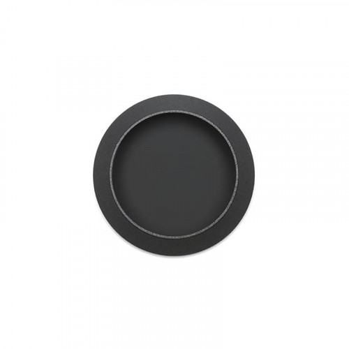 Zenmuse X4S Part 007 ND4 Filter