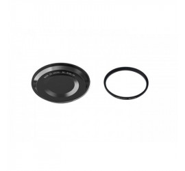 Zenmuse X5S Part 005 Balancing Ring for Olympus 9-18mm, F/4.0-5.6 ASPH Zoom Lens