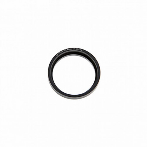 Zenmuse X5 Part 004 Balancing Ring for Olympus 17mm