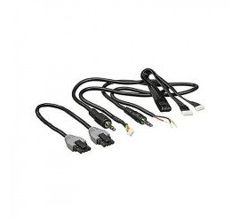 Zenmuse H3-3D Part 047 Cable Pack