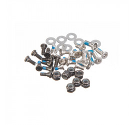 Zenmuse H4-3D Part 004 Screw Pack