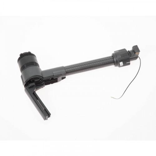 Matrice 210 Arm (M1)