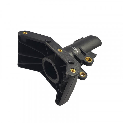 M200 Series Arm Connector 4