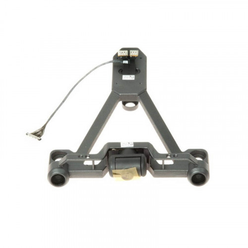 Matrice 200 Forward Vision Module