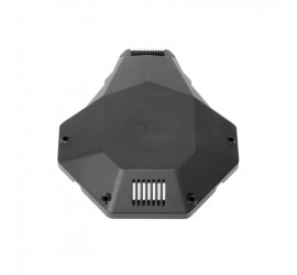 Matrice 600 Pro Top Cover