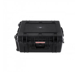 Matrice 600/100 Battery Case