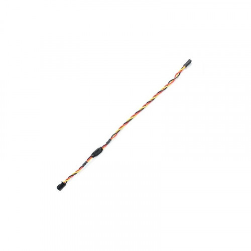 Matrice 600 Landing Gear Servo Control Cable