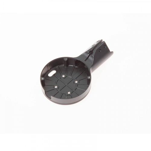 M600/M600PRO 6010 Motor Base (Black) V6