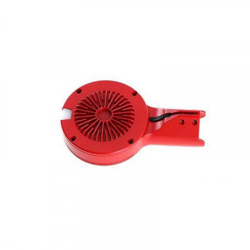 Matrice 600 Part 030 Red Motor Mount