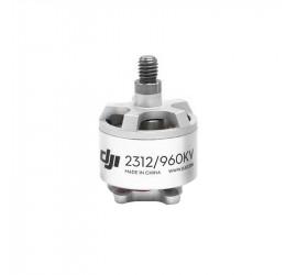 Polarpro Mavic 2 Pro Standard Series Filter 6 Pack (ND4,ND8,ND16,ND4/PL, ND8/PL, ND16/PL)